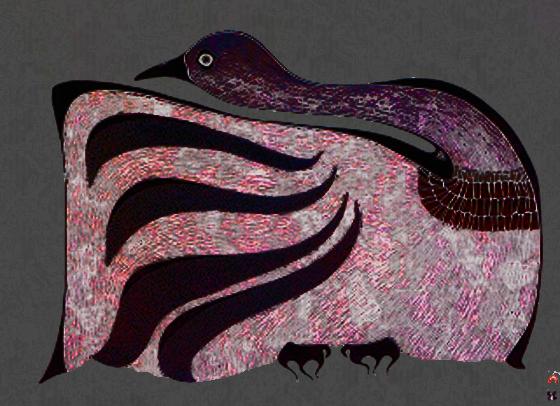 O Songbird